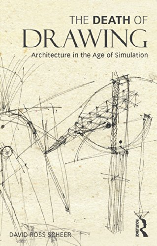 the-death-of-drawing-architecture-in-the-age-of-simulation