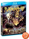 Pumpkinhead (Collector's Edition) [Blu-ray]