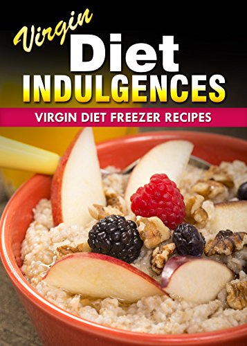 virgin-diet-freezer-recipes-virgin-diet-indulgences