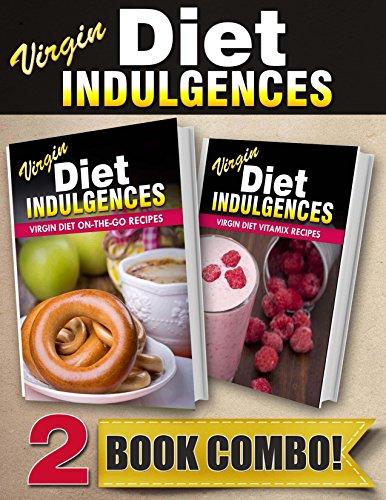 virgin-diet-on-the-go-recipes-and-virgin-diet-vitamix-recipes-2-book-combo-virgin-diet-indulgences