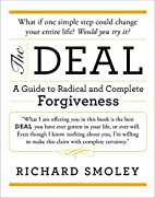 The Deal: A Guide to Radical and Complete…