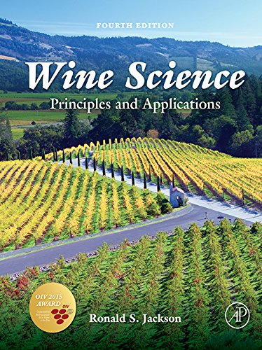 wine-science-principles-and-applications-food-science-and-technology