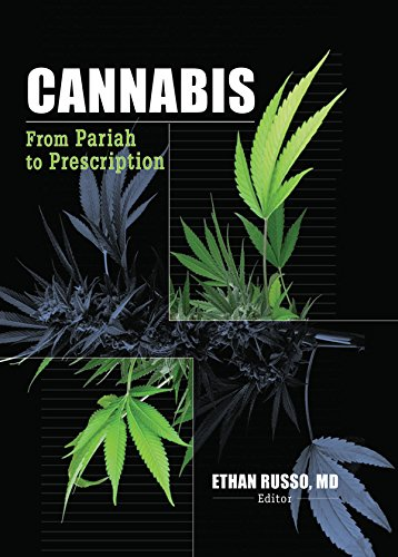 cannabis-from-pariah-to-prescription-journal-of-cannabis-therapeutics-monogr