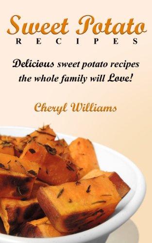sweet-potato-recipes-delicious-sweet-potato-recipes-the-whole-family-will-love