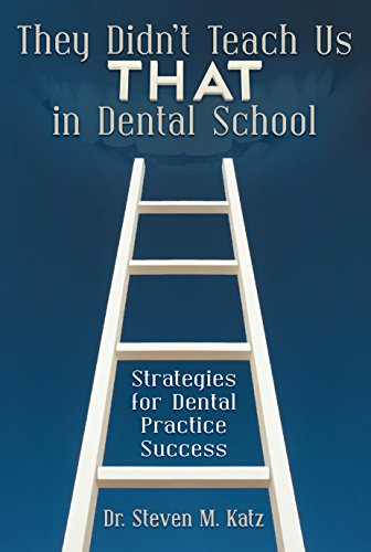 they-didnt-teach-us-that-in-dental-school-strategies-for-dental-practice-success