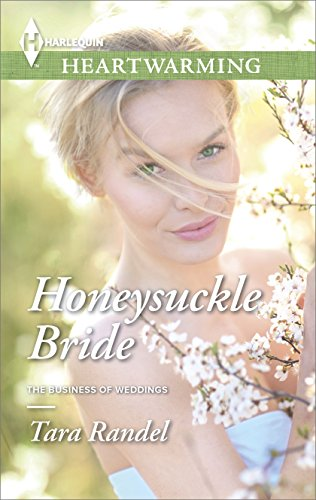 honeysuckle-bride-the-business-of-weddings
