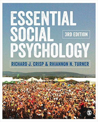 essential-social-psychology-sage-edge