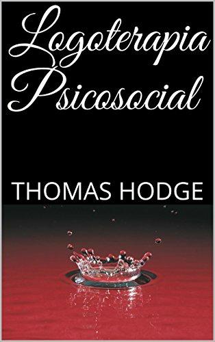 logoterapia-psicosocial-spanish-edition