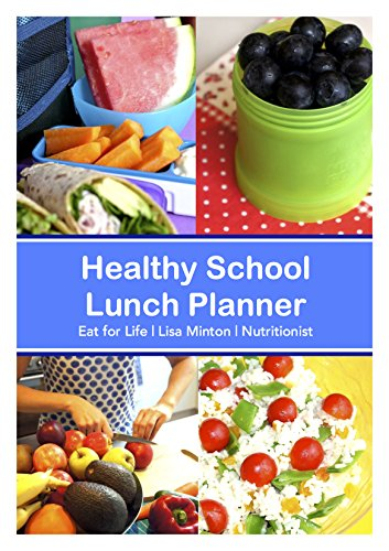 healthy-school-lunch-planner