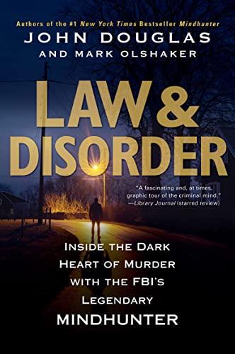 law-disorder-inside-the-dark-heart-of-murder