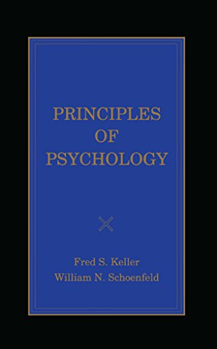 principles-of-psychology-a-systematic-text-in-the-science-of-behavior-b-f-skinner-reprint-series-edited-by-julie-s-vargas-book-2