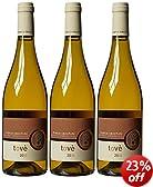 Marco Cecchini Tove Friulano Colli Orientali Del Friuli DOC 2010 Wine   75 cl