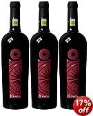 I Greco Cata Gaglioppo Calabria Rosso IGT 2010 Wine 75 cl