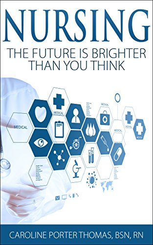 nursing-the-future-is-brighter-than-you-think
