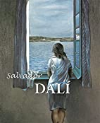 Dalí (Best of) by Eric Shanes