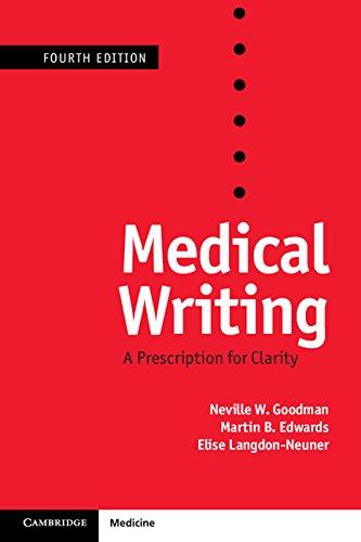 medical-writing-a-prescription-for-clarity