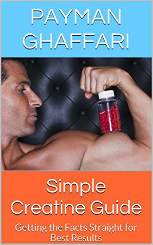 simple-creatine-guide-how-to-use-creatine-properly-for-maximum-muscle-gains-using-creatine-to-build-muscle-get-ripped