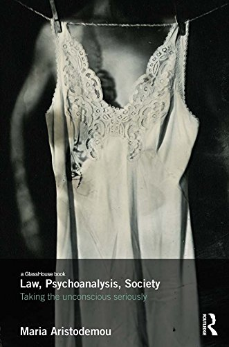 law-psychoanalysis-society-taking-the-unconscious-seriously