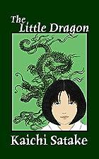 The Little Dragon: A ShadowFall Short Story…