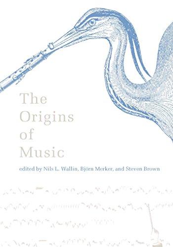 the-origins-of-music-mit-press
