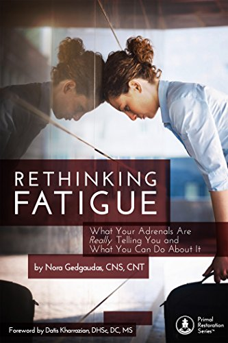rethinking-fatigue-what-your-adrenals-are-really-telling-you-and-what-you-can-do-about-it