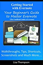 Getting Started with Evernote: Your…