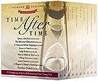 Time After Time by Elizabeth Boyce