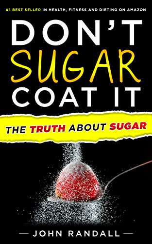 dont-sugar-coat-it-the-truth-about-sugar