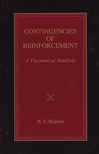 contingencies-of-reinforcement-a-theoretical-analysis-b-f-skinner-reprint-series-edited-by-julie-s-vargas-book-3