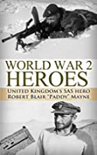 World War 2 Heroes: WWII United…