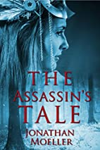 The Assassin's Tale: Tales Of The Frostborn,…