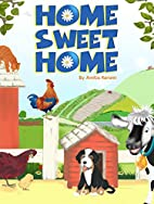 Children's Books: Home, Sweet Home(…