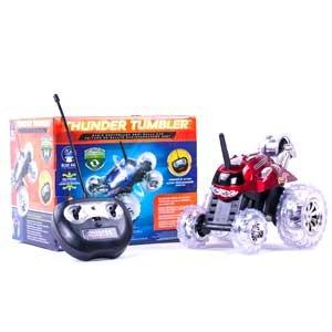 男孩儿童玩具车