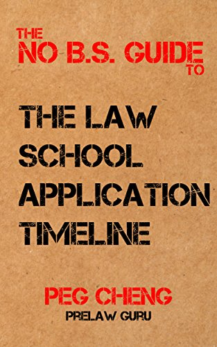 the-no-bs-guide-to-the-law-school-application-timeline
