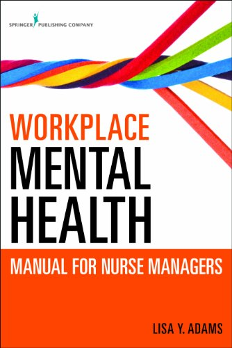 workplace-mental-health-manual-for-nurse-managers
