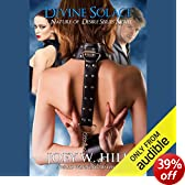Divine Solace (Unabridged)