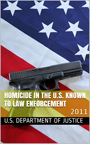 homicide-in-the-us-known-to-law-enforcement-2011