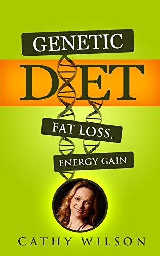 genetic-diet-fat-loss-energy-gain-introduction-to-genetic-analysisgenetic-counsellor-genetic-code-genetic-gene-genetic-principles-the-disease-delusion