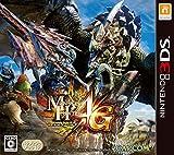 Amazon.co.jp: モンスターハンター4G: ゲーム