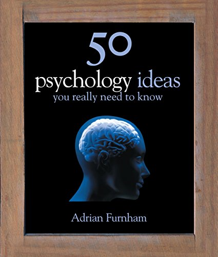 50-psychology-ideas-you-really-need-to-know