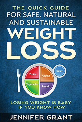 the-quick-guide-for-safe-natural-and-sustainable-weight-loss-losing-weight-is-easy-if-you-know-how