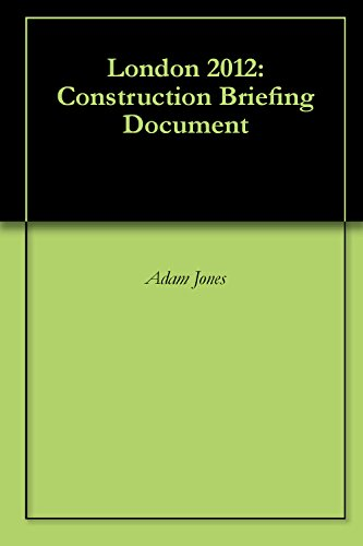 london-2012-construction-briefing-document
