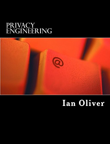 privacy-engineering-a-data-flow-and-ontological-approach