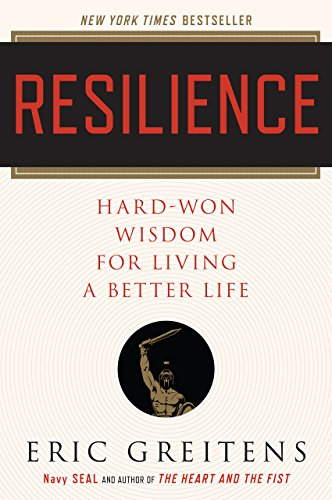 resilience-hard-won-wisdom-for-living-a-better-life