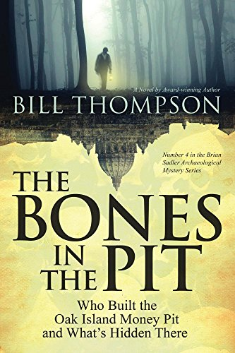 the-bones-in-the-pit-brian-sadler-archaeological-mystery-series-book-4
