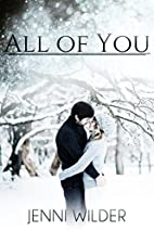 All of You by Jenni Wilder