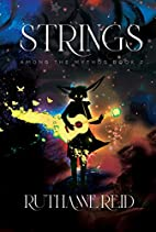 Strings (Among the Mythos Book 3) by…