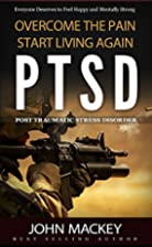PTSD, Living in the Shadows: A Guide to…