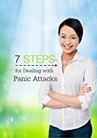 7 Steps against Panic Attacks by Krisztian…
