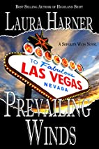 Prevailing Winds (Separate Ways Book 4) by…